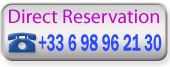 Direct Reservation